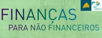 Finanças para Não Financeiros