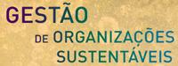 Gestão de Organizações Sustentáveis